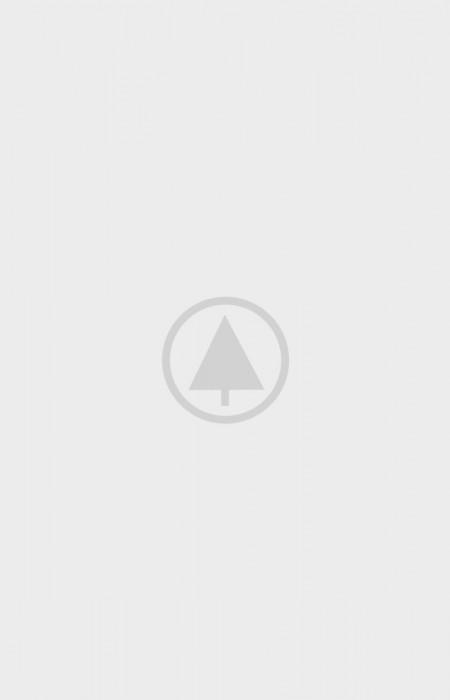 wood gallery placeholder 5 450x700 - Non vestibulum lacus sociosqu
